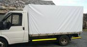Find Trailer Covers Specialist Company in Waterford