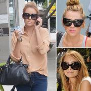 Sunglasses - Buy Sunglasses Online @Best Prices - Mirraw