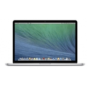 Apple® - MacBook Pro with Retina display - 15.4