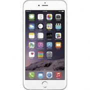 Apple iPhone 6 Plus 64GB - Gold (Verizon)
