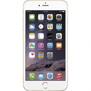 Apple iPhone 6 Plus 64GB - Silver (Verizon)