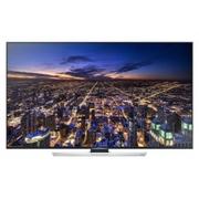 Samsung UHD 4K HU8550 Series Smart TV - 85 Class