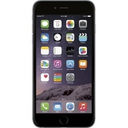 Apple iPhone 6 Plus 128GB - Space Gray (Verizon)
