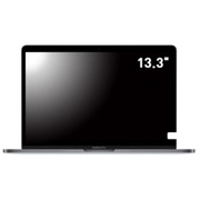 13.3inch MACBOOK PRO 2.9GHz i5 8GB 256GB MLH12KH/A