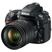 2017 d800e digital camera