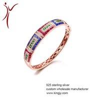 wholesale bracelets necklace earrings jewelry,  custom sterling silver