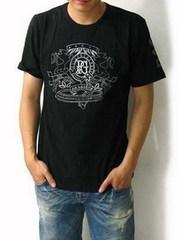 Sólo $ 15 por AFF,  ED Hardy,  T-shirts Polo (http://www.n1shoes.com)