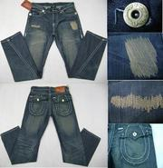 Only $35 for ED hardy,  DC,  LV,  D&G,  Alife Jeans (http://www.n1shoes.co