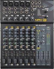 for sale Yamaha PM4000 Console Digital Mixer....€4900.00 EUR