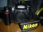 For Sale: Brand New Nikon D90