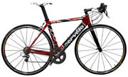 Brand New 2010 Cervelo R3,  Cervelo P4,  Litespeed C1,  Scott Addict R1,