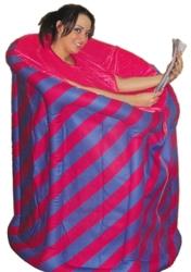 Portable Inflatable Sauna