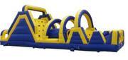 Bilco's Bouncy Castles